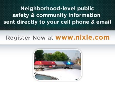nixie.com link