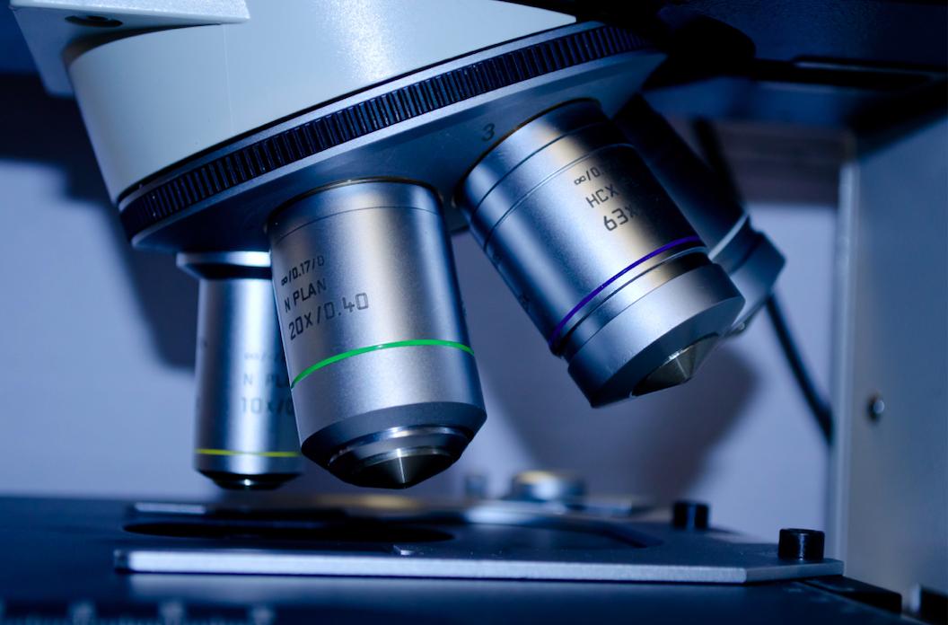application of lvdt in medical field, Lvdt medical applications,  applications of lvdt in biomedical field, application of lvdt in biomedical field, application of transducer in medical field