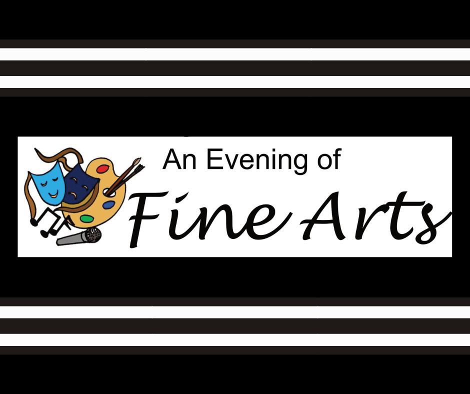 Night of Fine Arts