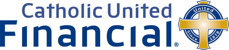 Catholic United Financial Raffle Updates