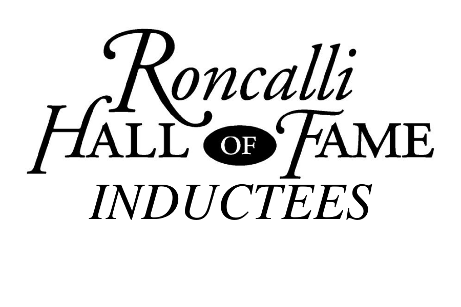 Hall of Fame Nominations for 2021