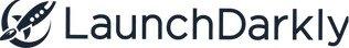 LaunchDarkly logo