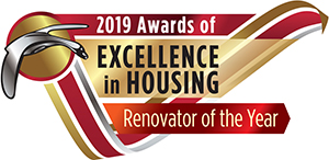 2019 CHBA Excellence in Housing