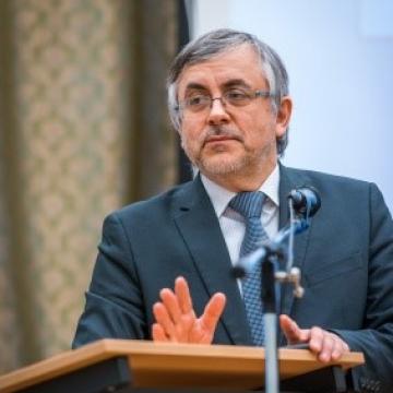 Земченков Александр Юрьевич