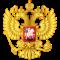 Комитет Государственной Думы по охране здоровья