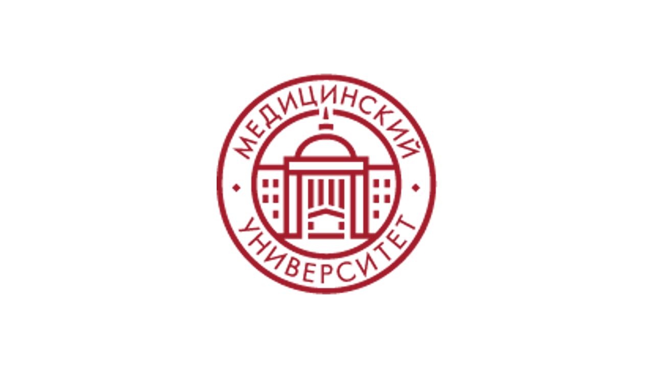ЧЕТВЕРТАЯ СИБИРСКАЯ НАУЧНО-ПРАКТИЧЕСКАЯ КОНФЕРЕНЦИЯ «АКТУАЛЬНЫЕ ВОПРОСЫ НЕФРОЛОГИИ И ЗАМЕСТИТЕЛЬНОЙ ПОЧЕЧНОЙ ТЕРАПИИ»