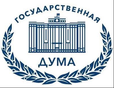 Резолюция заседания рабочей группы по нефрологии комитета Государственной Думы по охране здоровья
