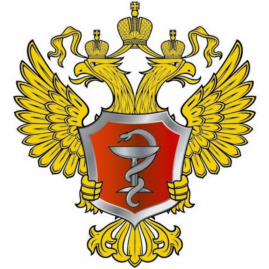 Научно-практический совет Минздрава России 4 июня 2021 года утвердил КР «Хроническая болезнь почек»