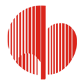 """ФГБУ """"НАЦИОНАЛЬНЫЙ МЕДИЦИНСКИЙ ИССЛЕДОВАТЕЛЬСКИЙ ЦЕНТР КАРДИОЛОГИИ""""  Минздрава России"""