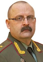 Новый главный внештатный специалист нефролог Комитета по Здравоохранению Санкт- Петербурга