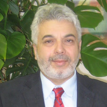 Гуревич Константин Яковлевич