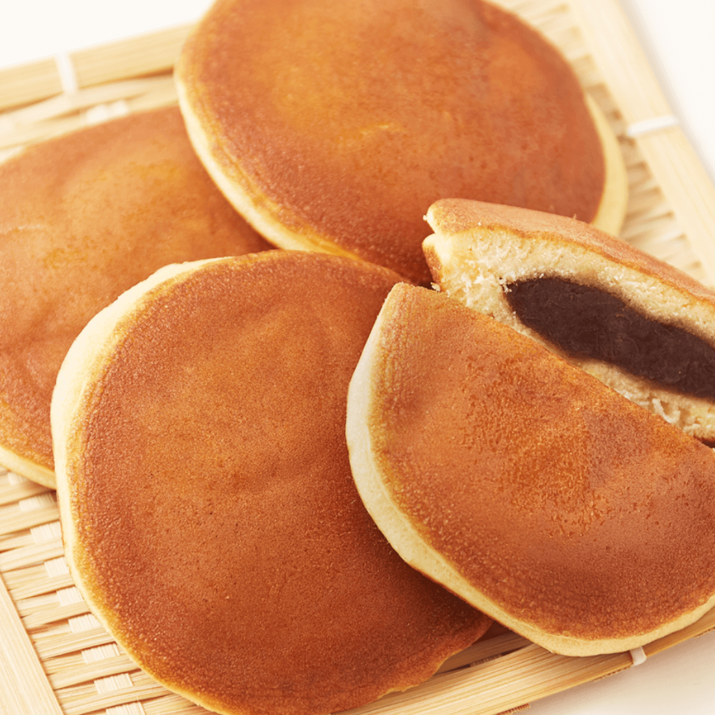 Sakuraco Snacks