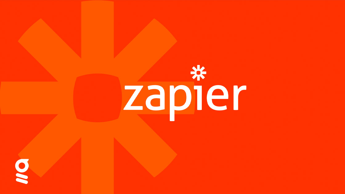 automation in growth hcking with zappier