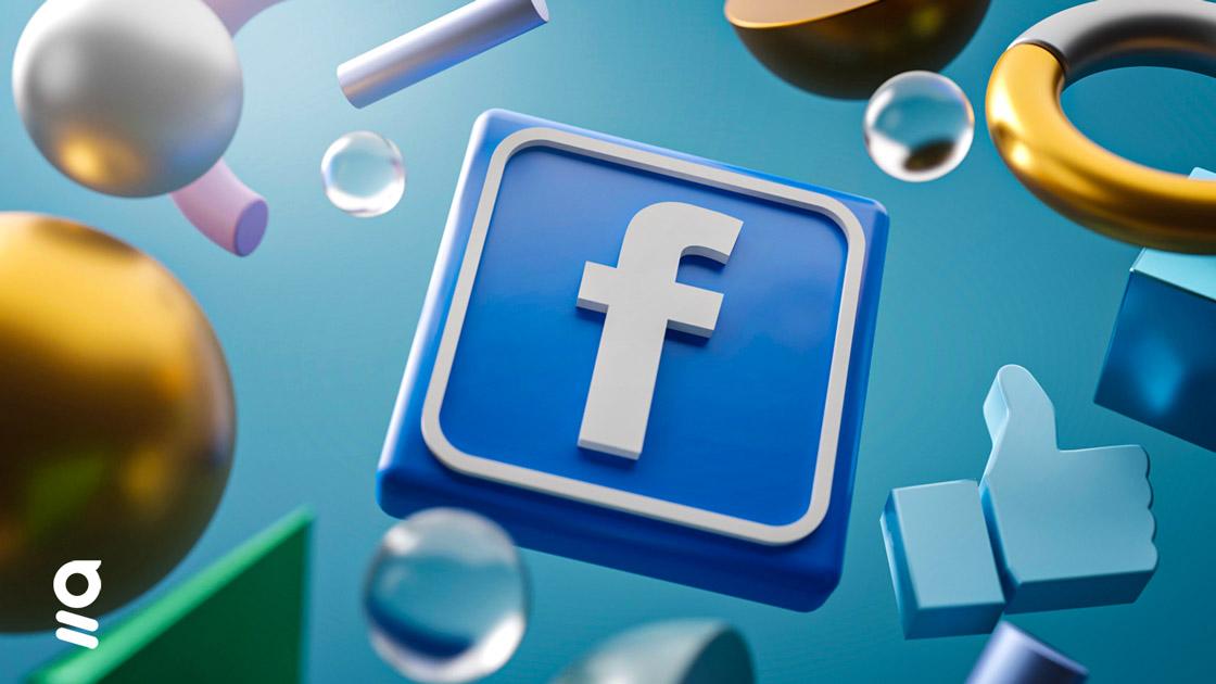 logo Facebook design GrowthYouNeed