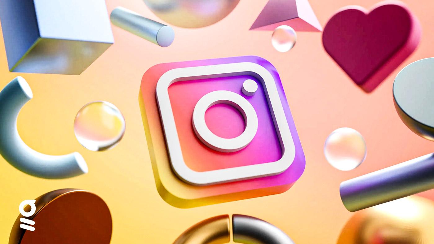 logo-instagram-dans-l'air