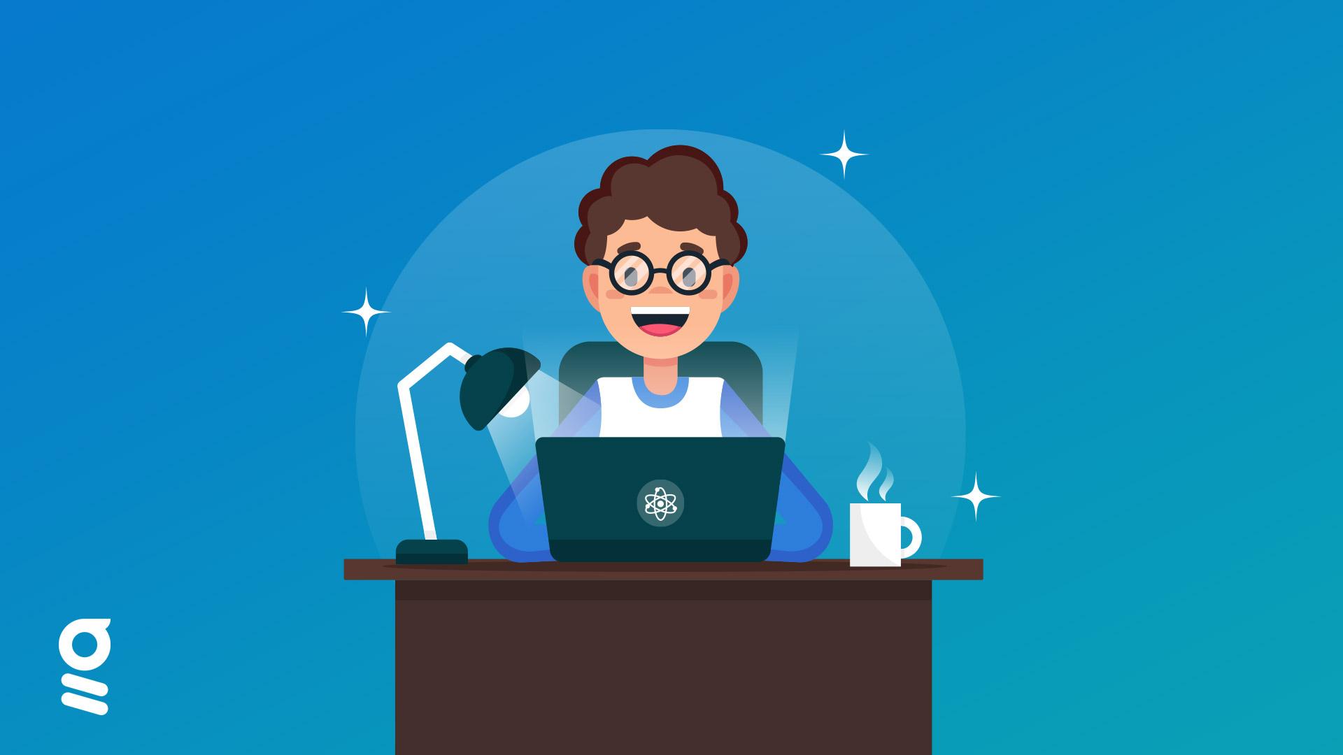personne-heureuse-sur-son-ordinateur