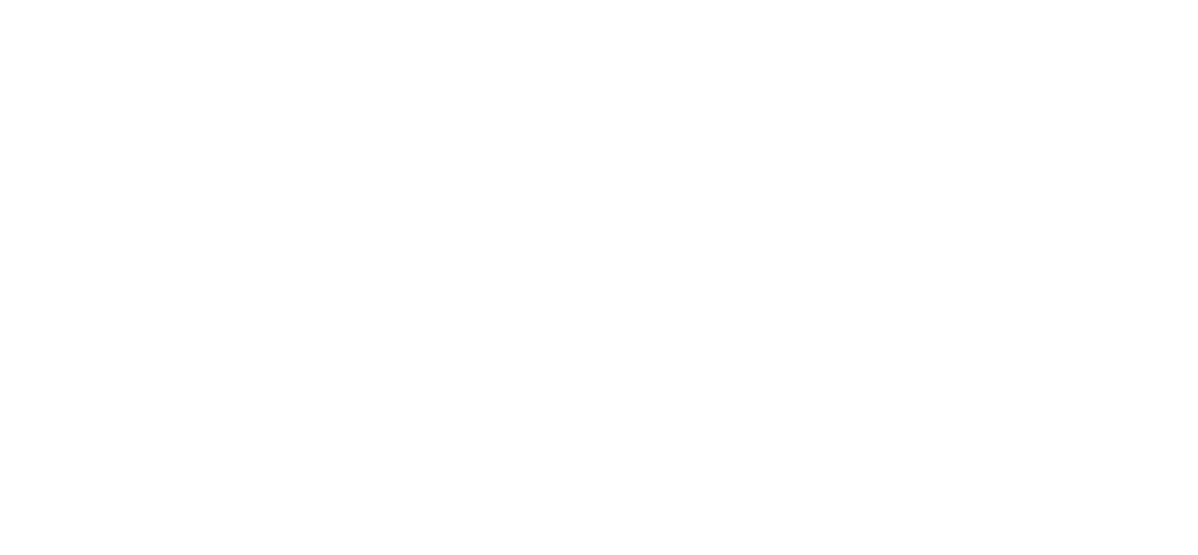 Brex enterprises, a certified pipeline maintenance and construction company and Eagle Eye Productions marketing client.