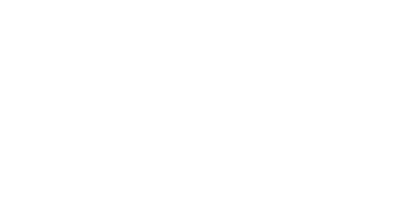 Nortex Glass Logo