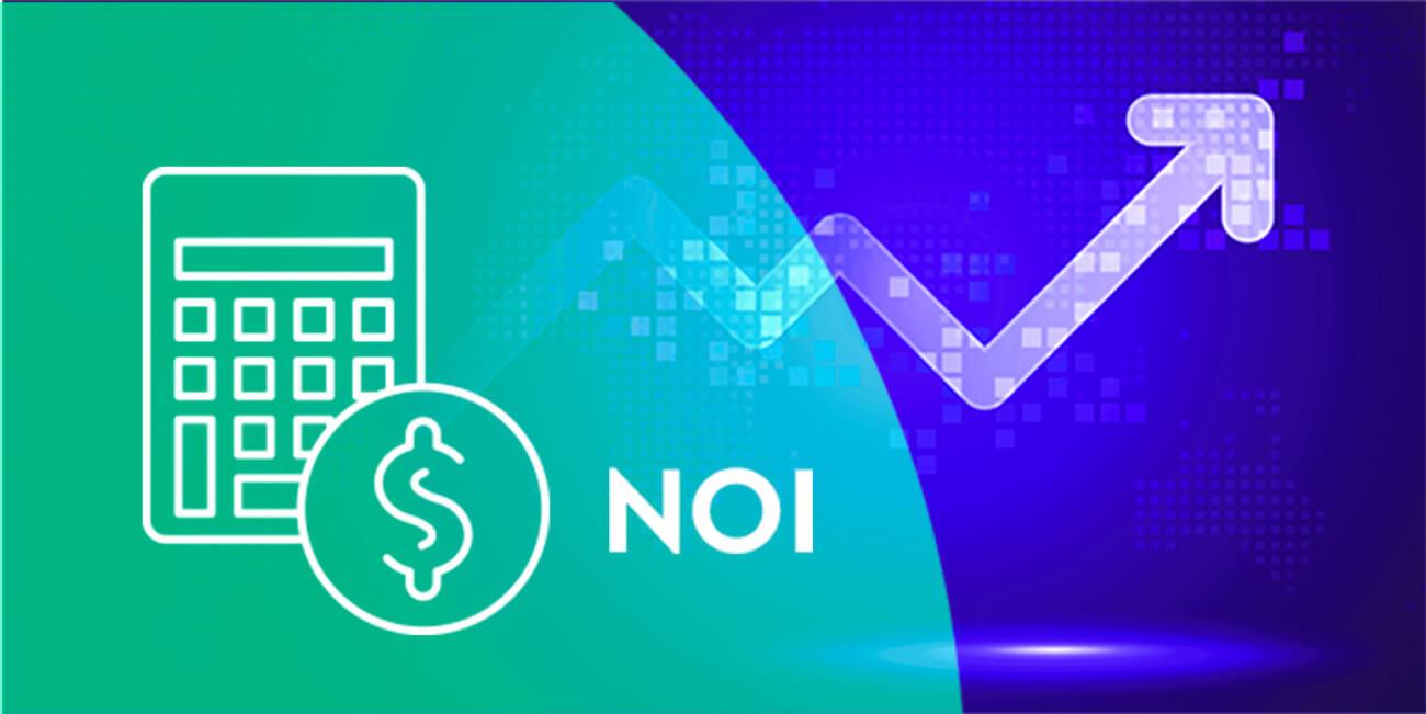 NOI calculator