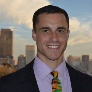 Scott Beyer