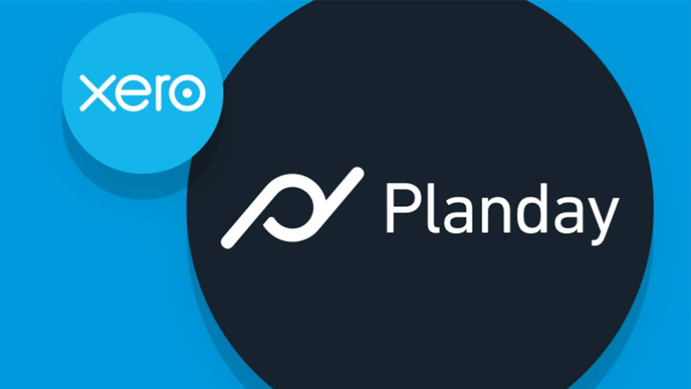 Xero to acquire Planday to simplify workforce management and compliance