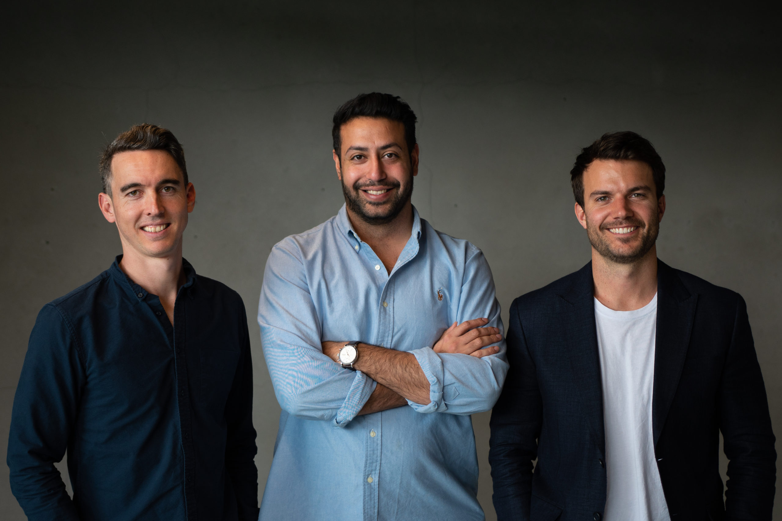 AML tech startup First AML expands into Australia