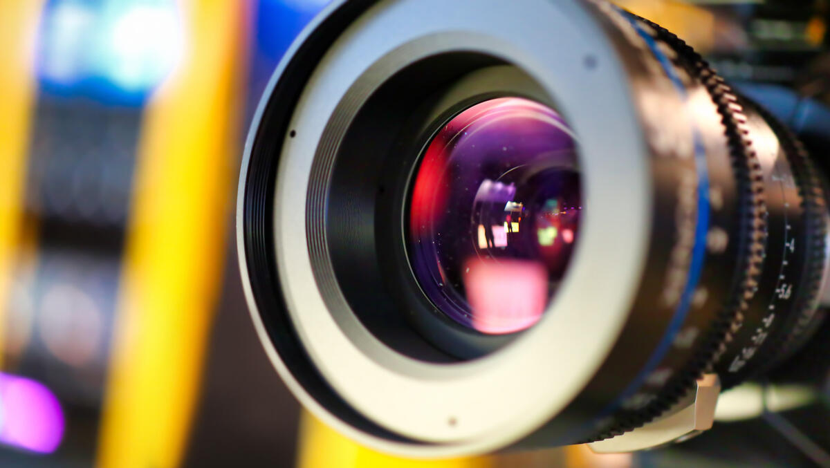 And... action! How NZ firm Wipster transformed Microsoft's video production