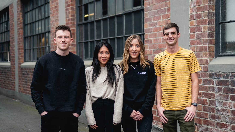 $1m pitch competition targets budding entrepreneurs under 30