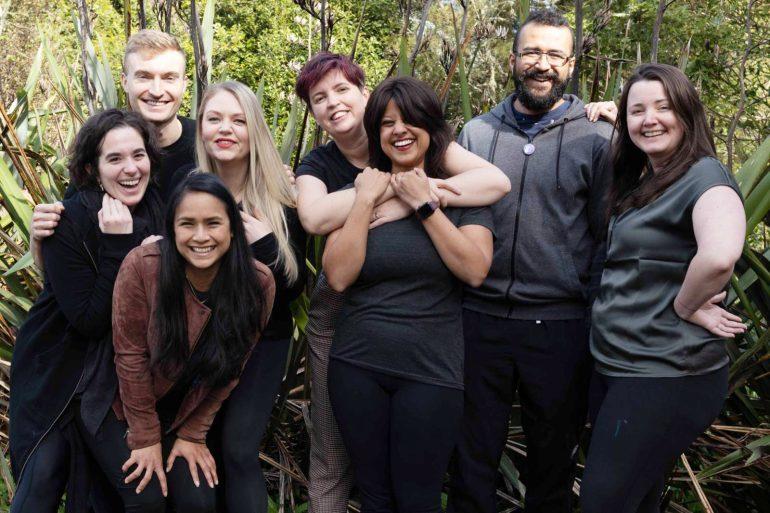 Kiwi cybersecurity training platform SafeStack Academy banks NZ$2.3 million seed round