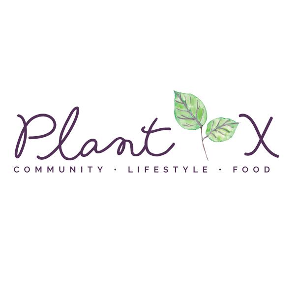 Plant X