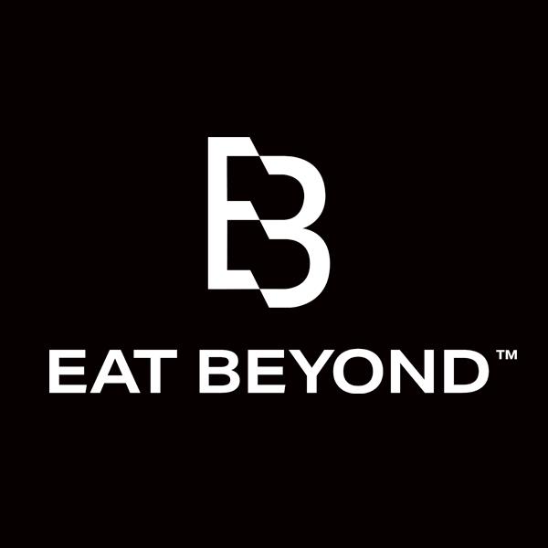 Eat Beyond Holdings