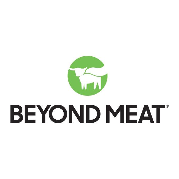 Beyond Meat Inc.