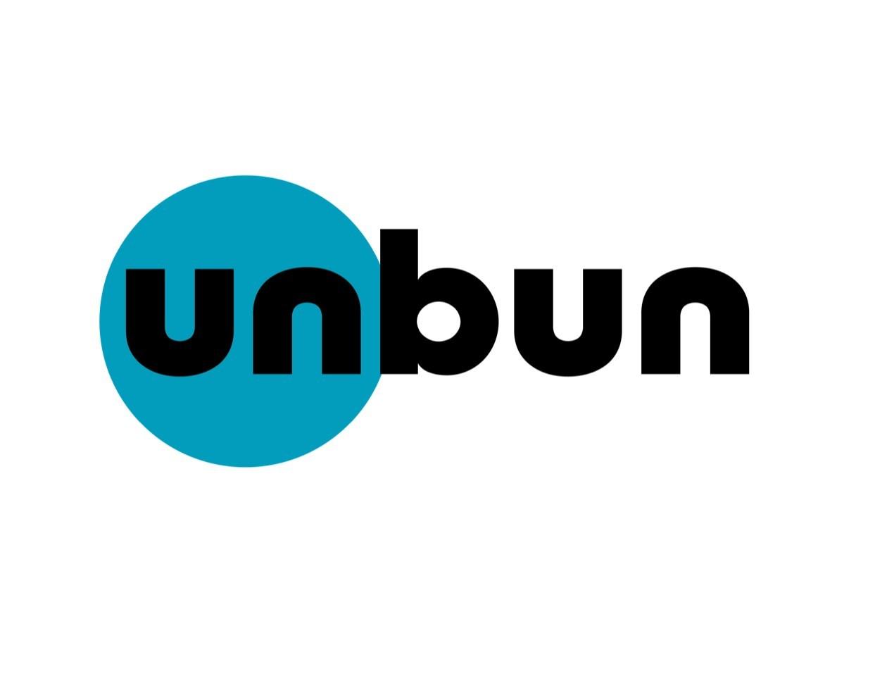 Unbun Foods Inc.