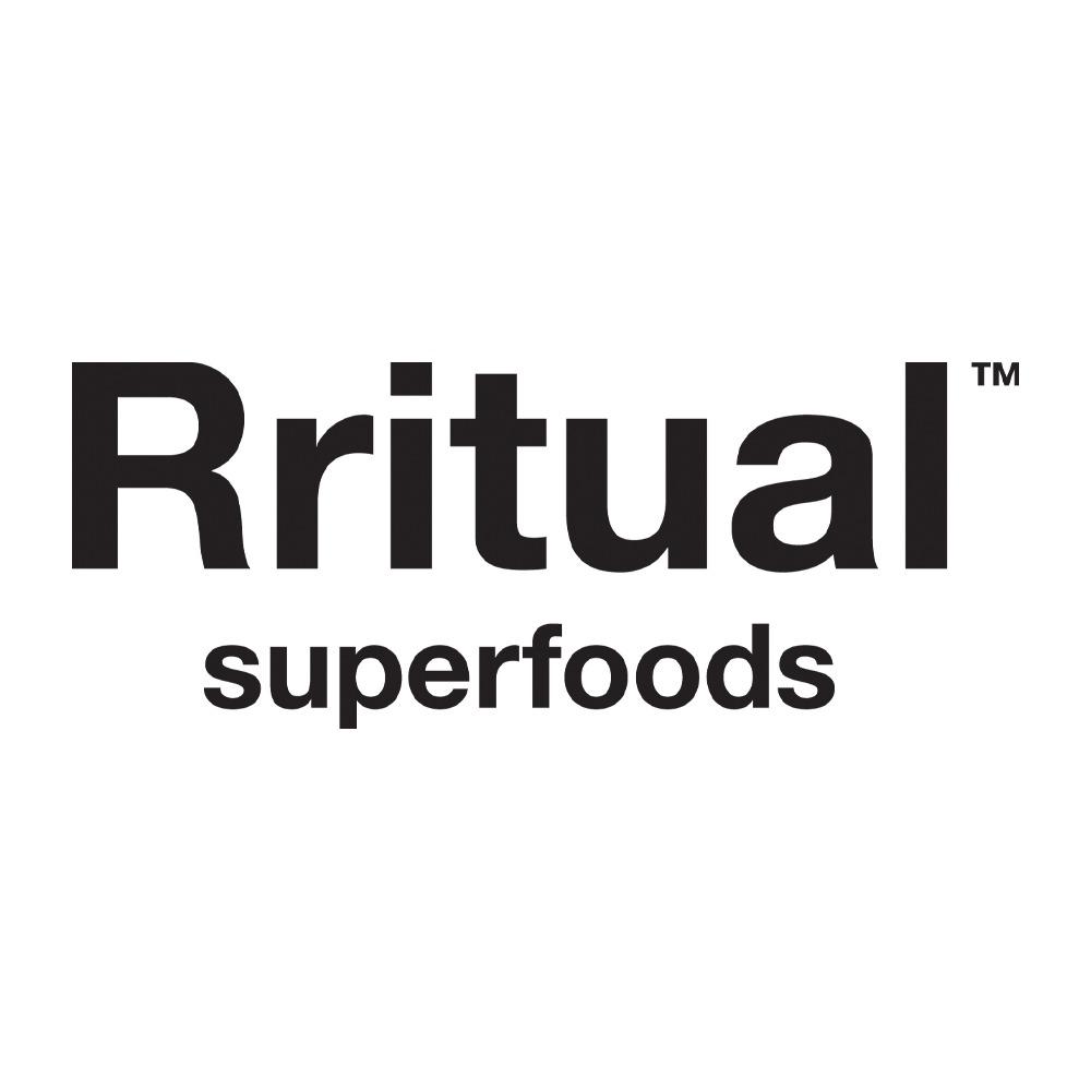 Rritual Superfoods