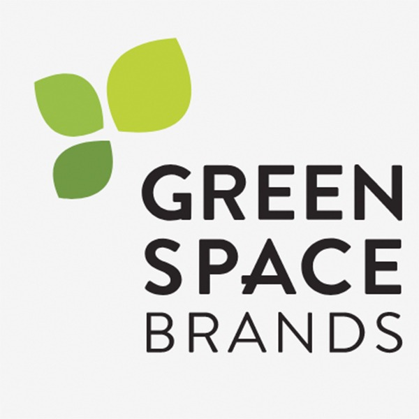 Green Space Brands