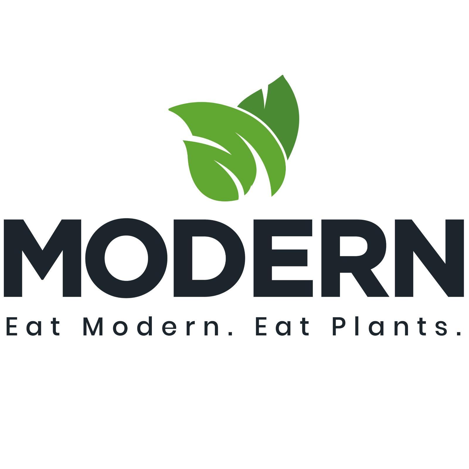 Modern Plant Based Foods Inc.