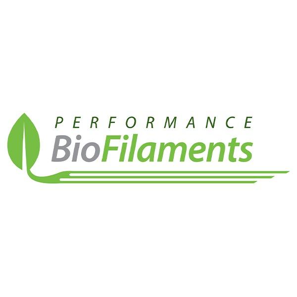 Performance BioFilaments