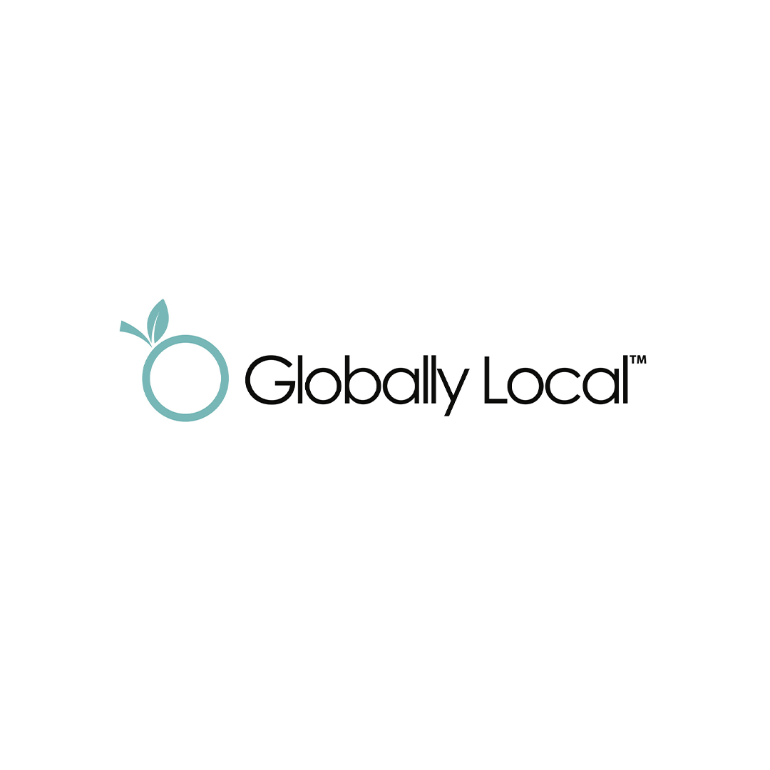 Globally Local Tech