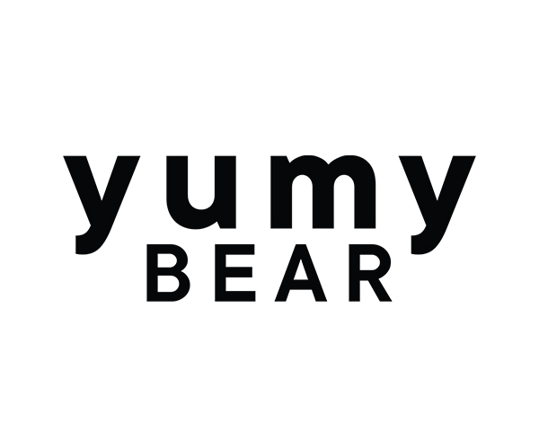 Yumy Bear Goods