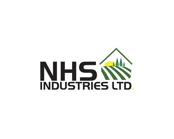 NHS Industries