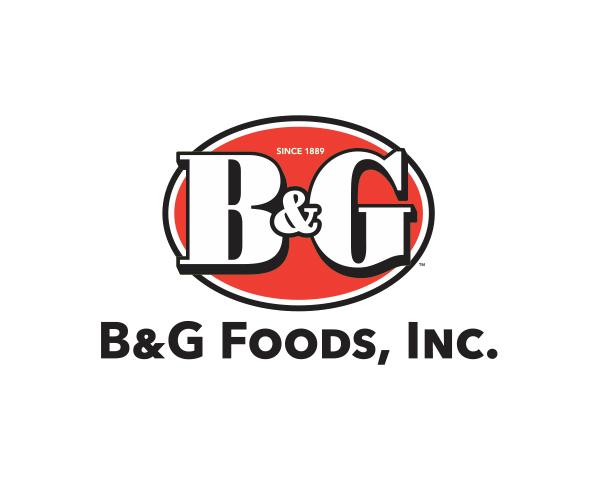 B&G Foods