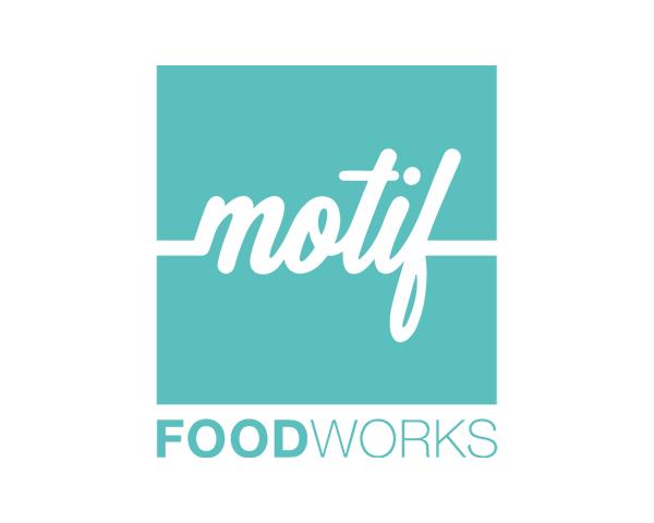 Motif FoodWorks