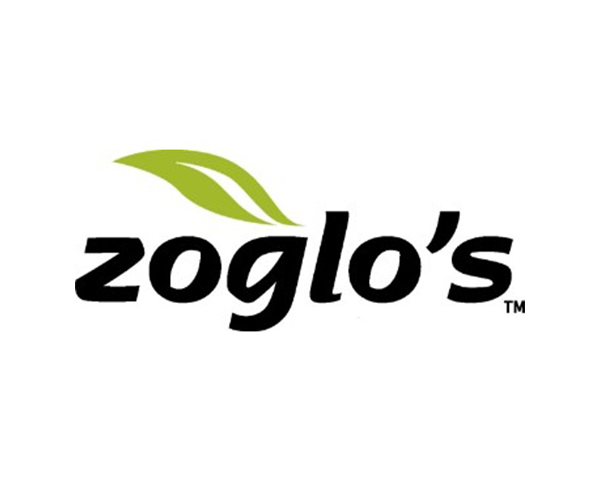 Zoglo's Incredible Food