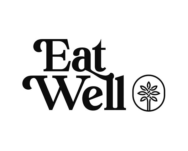 Eat Well Investment Group