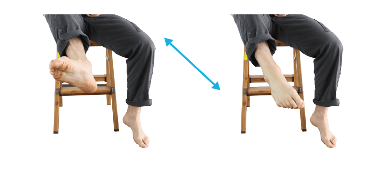 GMB-Healthy-Feet-diagonal-pattern