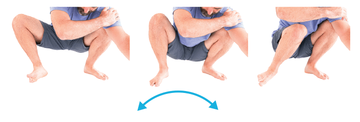 GMB-Healthy-Feet-ankle-rolling-side-to-side