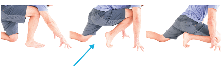 GMB-Healthy-Feet-Rolling-Up-Onto-the-Toes