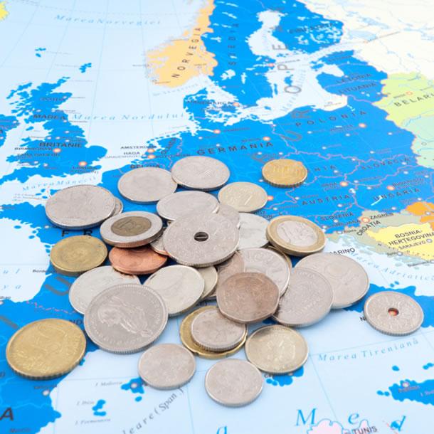 Kuinka säästää rahaa matkustaessa