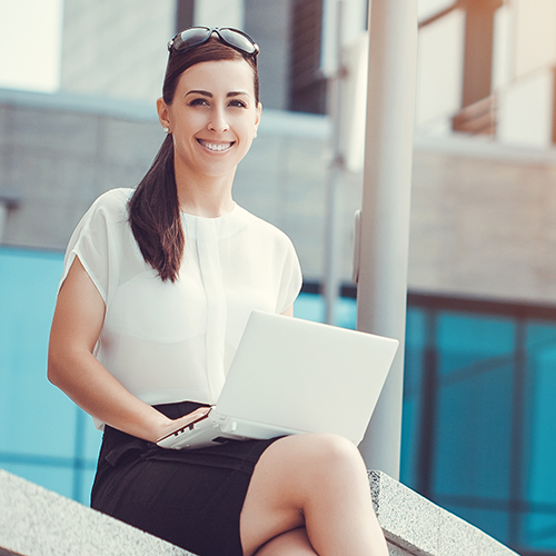 Kuinka saada lyhytaikainen laina – ehdot ja lainan hakeminen