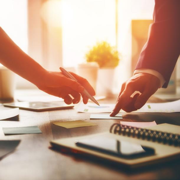 Lyhytaikaisten lainojen säännöt ja käytännöt